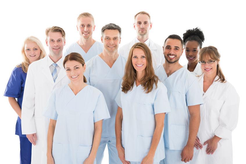Concierge Medico