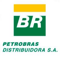 BR Petro