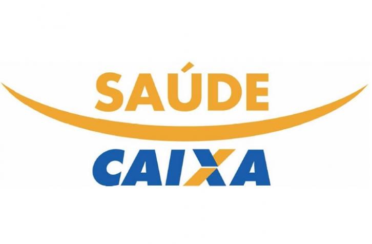 FUNCEF - SAÚDE CAIXA