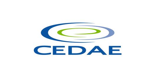 CAC - CEDAE