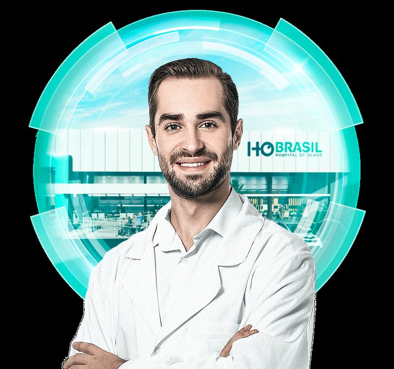 HOBrasil