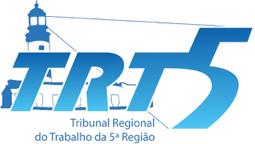 TRT 5